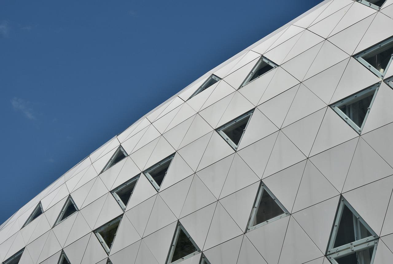 Targi nieruchomości – czy warto?